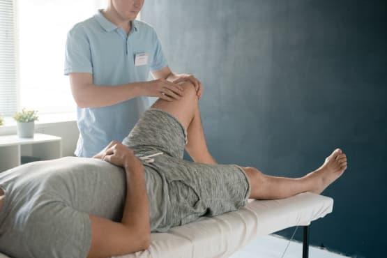 Osteopathie aix les bains 73